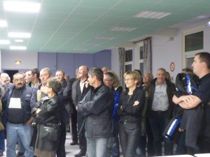 p1000961-300x225 Le moto-club avec d'autres associations dans ARCHIVES 2012