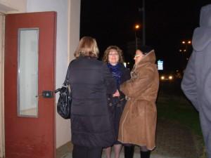 dscn34471-300x225 soirée dans ARCHIVES 2012