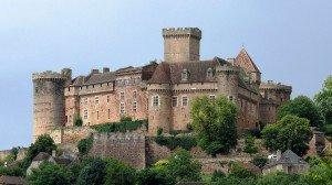 Castelnau-Bretenoux_-_Ensemble_-1