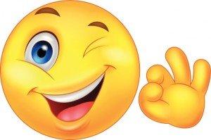 sourire-48c1185