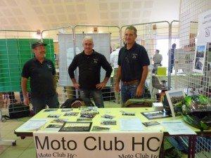 moto club photos (3)