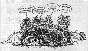 panne_moto_humour