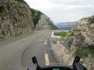 Le vercors en moto 022[1]